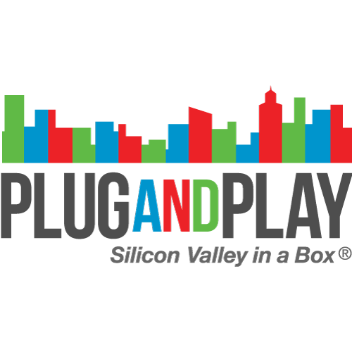 Plug and Play - Logo