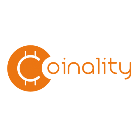 Coinality